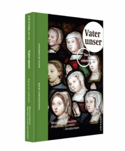 VATER_UNSER_cover